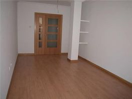 Pis en venda Albacete - 405099419
