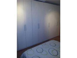 Piso en venta en Albacete - 405099695