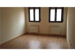 Apartamento en venta en San Pablo en Albacete - 405099752