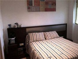 Ático en venta en Vereda en Albacete - 329340437