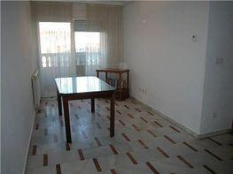 Apartamento en venta en Albacete - 329340308