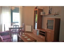 Apartamento en venta en Franciscanos en Albacete - 329340335