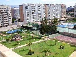 Maisonettewohnung in verkauf in calle Tridente, Playa de San Juan in Alicante/Alacant - 249657409