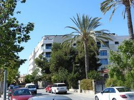 Dachwohnung in verkauf in San Juan de Alicante/Sant Joan d´Alacant - 253915231