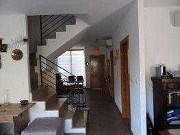 Bungalow in verkauf in Paus - Polígono San Blas in Alicante/Alacant - 254650704