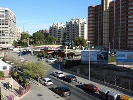 Wohnung in verkauf in Cabo de las Huertas in Alicante/Alacant - 260034270