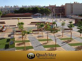 Wohnung in verkauf in San Juan de Alicante/Sant Joan d´Alacant - 260034339