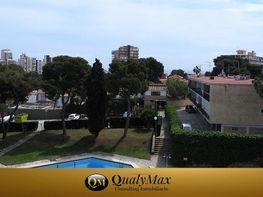 Apartment in verkauf in Albufereta in Alicante/Alacant - 264545259