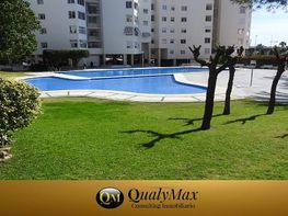 Wohnung in verkauf in San Gabriel in Alicante/Alacant - 268880276