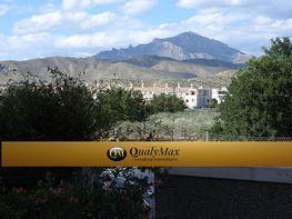 Reihenhaus in verkauf in Campello Pueblo in Campello (el) - 264114284