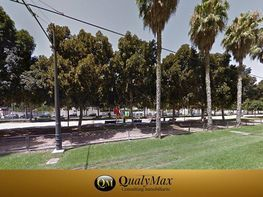 Wohnung in verkauf in Albufereta in Alicante/Alacant - 264889839