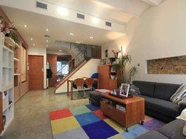 Casa en venda Blanes - 368510069