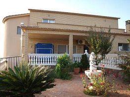 Casa en venda Maçanet de la Selva - 368510348