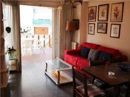 Apartamento en venta en Lloret de Mar - 368519600