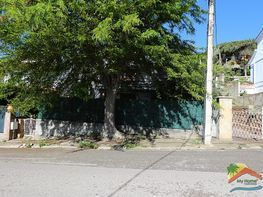 Casa adosada en venta en calle Camprodon i Arieta, Lloret de Mar