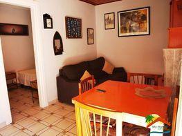 Piso en venta en calle Centro, Zona Centro en Lloret de Mar