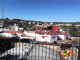 Piso en venta en calle Ponent, Zona Centro en Lloret de Mar