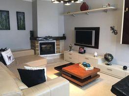 Casa adosada en venta en Irun - 359375847