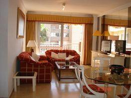 Piso en alquiler en Fuengirola - 414133222