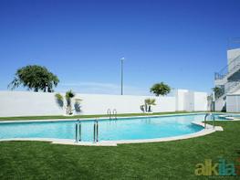 Xalet en venda Pilar de la Horadada - 408735294