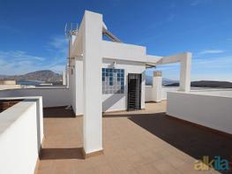 Maisonettewohnung in verkauf in calle La Peseta, Gádor - 408735432