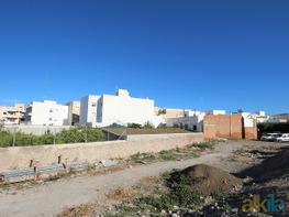 Terrain de vente à calle Medicos, Alhama de Almería - 408735768