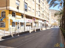 Lokal in miete in Roquetas de Mar - 408735840