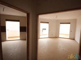 Maisonettewohnung in verkauf in calle Ermita, Bédar - 408735867