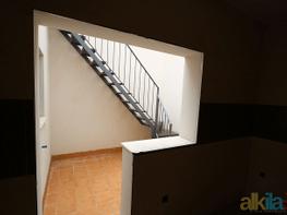Maisonettewohnung in verkauf in calle Ermita, Bédar - 408735990