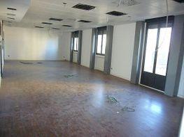 Pis en venda calle Teniente Coronel Valenzuela, Paseo Independencia a Zaragoza - 390440966