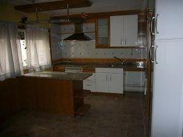 Pis en venda calle Silveria Fañanas, La Almozara a Zaragoza - 390442871
