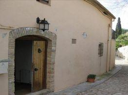 Maison de vente à calle Major, Olivella - 249658375