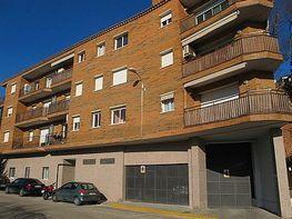 Petit appartement de vente à calle Josep Vidal Ba, Piera - 249658636