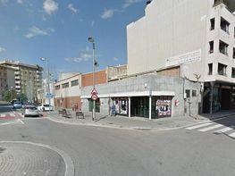 Foto - Local comercial en alquiler en calle Germans Martí, El Pla en Martorell - 308681625