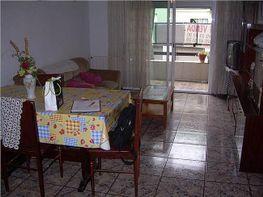 Pis en venda passatge Elisenda de Moncada, Salt - 405100160