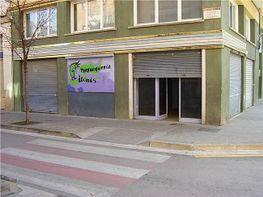 Local comercial en venda carrer Josep Maria de Segarra, Salt - 405100187