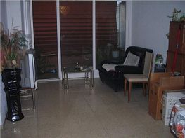 Pis en venda carrer Francesc Macià, Salt - 405100325
