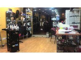 Local comercial en alquiler en calle Sta Eugeniacantonada Josep Tarradelles, Girona - 405101213