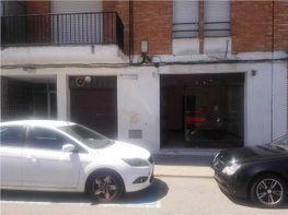 Local comercial en alquiler en calle Doctor Ferran, Salt - 405101957