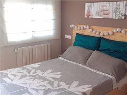 Pis en venda Vilanova i La Geltrú - 249939984