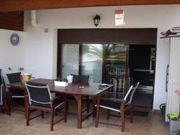 Casa en venda Centre a Vilanova i La Geltrú - 249940050