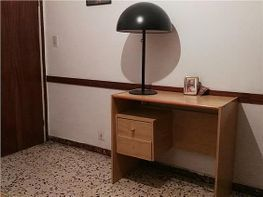 Local en venda Sant joan a Vilanova i La Geltrú - 249940398