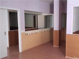 Local en alquiler en Vilanova i La Geltrú - 299644855