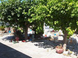 Casa rural en venta en Vilanova i La Geltrú