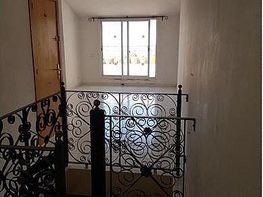 Dúplex en venta en Vilanova i La Geltrú