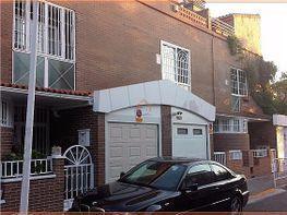 Casa pareada en venda calle Merce Rodoreda, Torrejón de Ardoz - 257831913