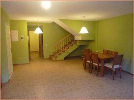 Casa pareada en venda calle Berna, Mejorada del Campo - 258195283