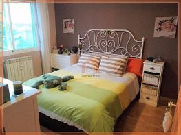 Apartament en venda calle Constitucion, Torrejón de Ardoz - 362867248