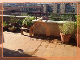 Àtic en venda calle De la Solana, Torrejón de Ardoz - 362867485
