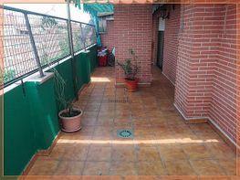 Àtic en venda calle Rioja, Torrejón de Ardoz - 362867587